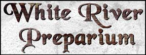 White River Prepariun